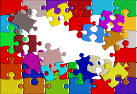 colourfuljigsawpuzzle web