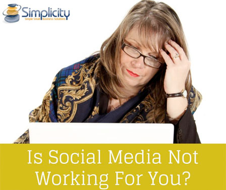 socialmedianotworking2