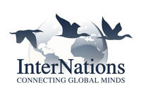InterNations logo200 2