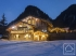 Buying or selling a property in the French Alps