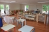 Ecole Mésanges bilingual Montessori school moves to spacious new premises near French/Swiss border at Veigy