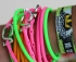 Brappz gives away free Neon Brappz fashion accessories to knowitall.ch readers