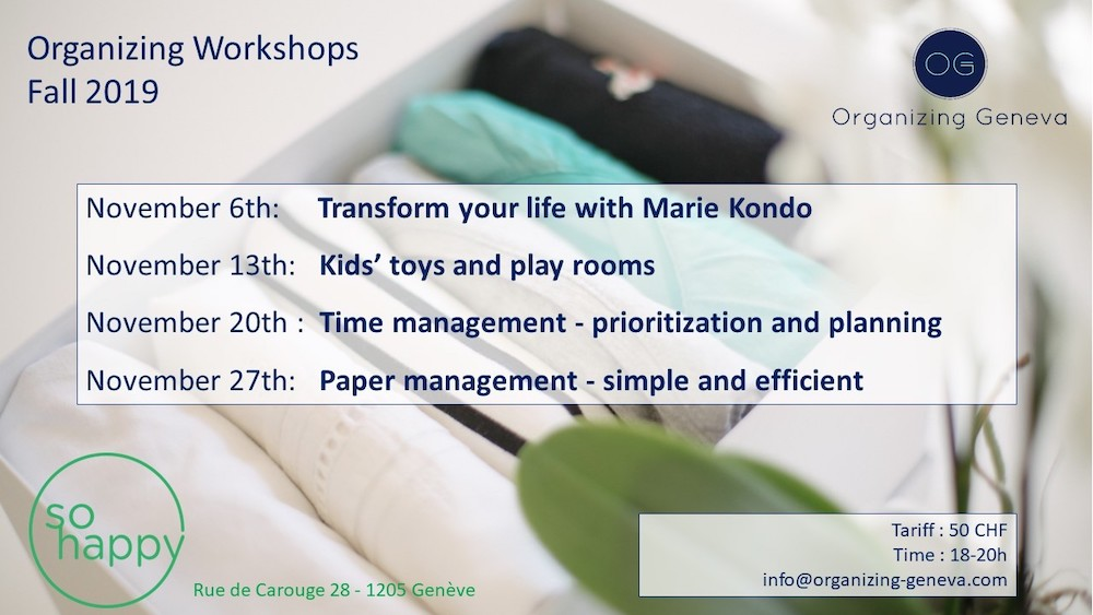 OrganizingGeAutumn workshops eng copy