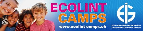 Ecolint Camps