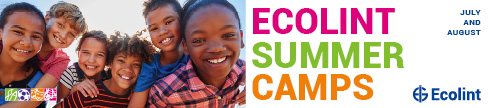 Ecolint Summer Camps