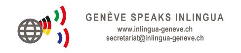 Inlingua Genève