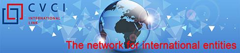 International Link