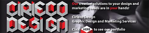 Cirieco Design