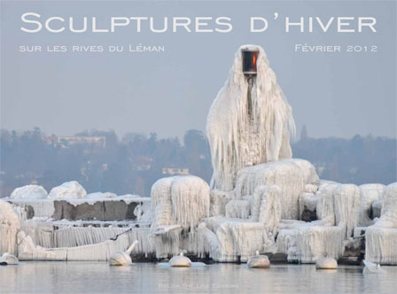 sculpturesdhiver