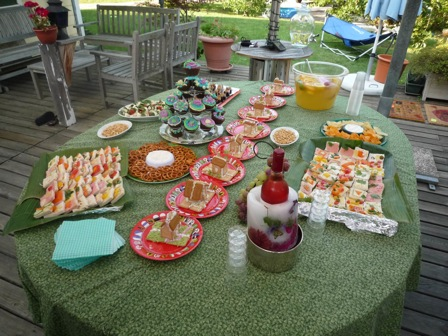 catering2011