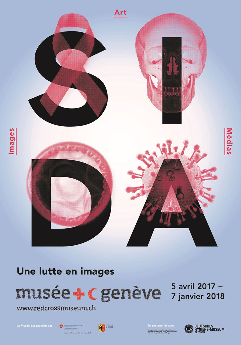 sida exhibition april2017