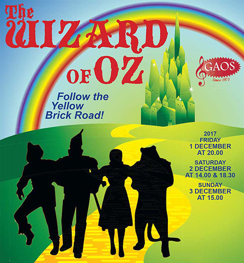 wizard of oz december article