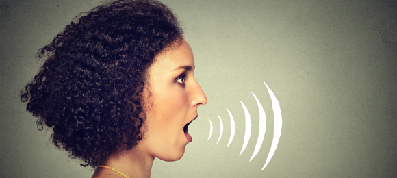 EXECUsing Your Voice for Greater Influence