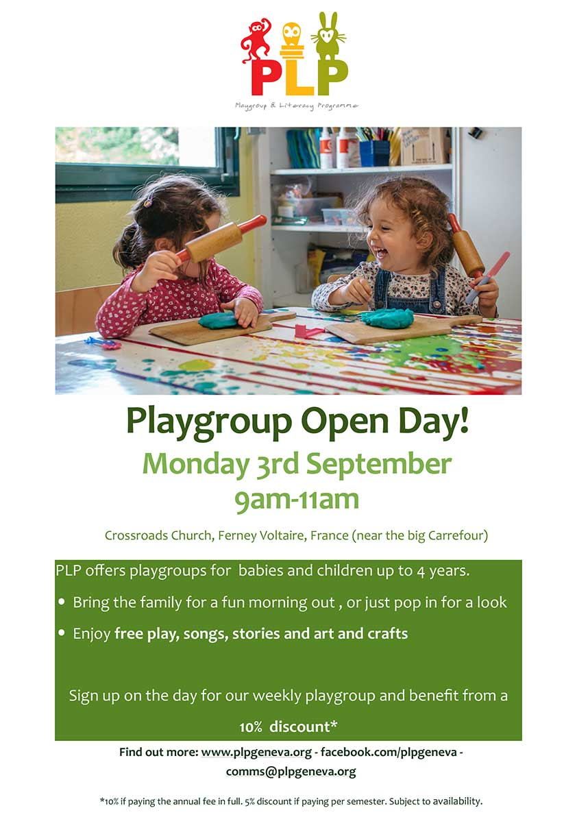Playgroup OPen Day Flyer 02