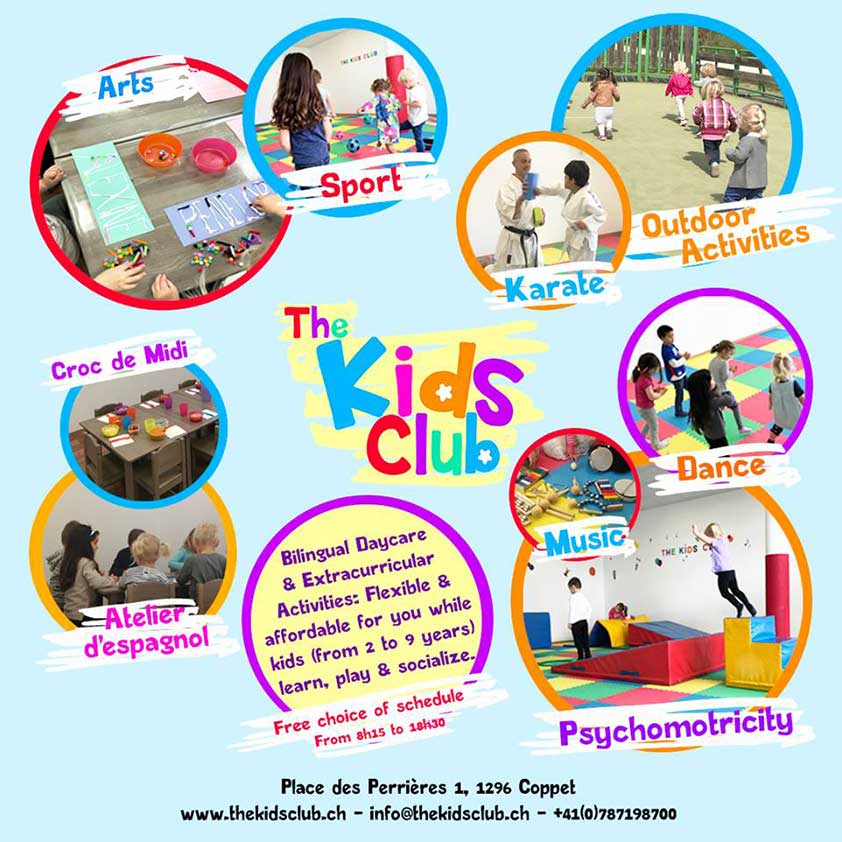 TheKidsClub copia