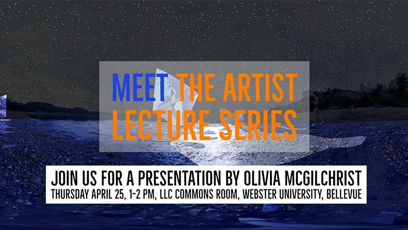 Webster MTA olivia mcgilchrist april 25