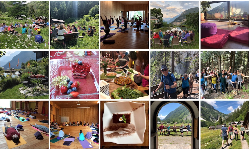 ceylanyogaretreat2020