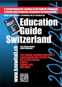 educationguidebookcover 200