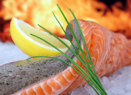 Organic-salmon-is-good-for-Osteoporosis web