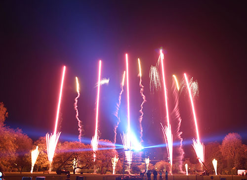 RB Battersea Park Fireworks 2015 use first web