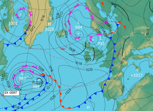 gareth blog weather chart 2