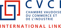 CVCI International Link Logo 2014