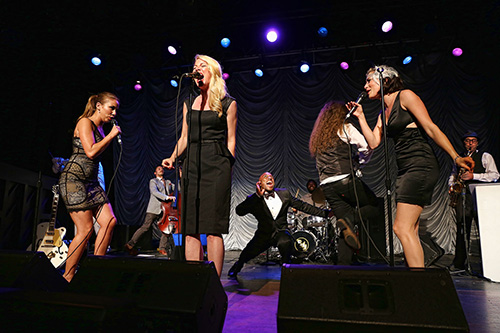 Postmodern Jukebox1