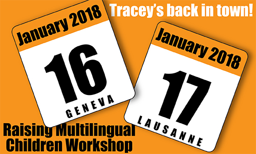 tracey workshops jan16 17b