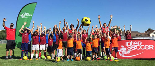 intersoccer summercamps2017 500