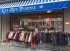 10% discount for knowitall.ch readers at L'Ile aux Trésors second-hand children's clothing shop in Geneva