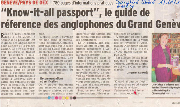 Le-Dauphine 1oct2014 600